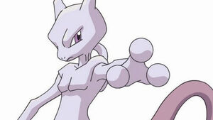 Mewtwo give me three