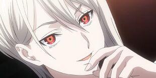 Alice-nakiri-happy