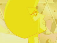 Yellow Diamond-1