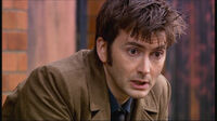 2x10-love-and-monsters-the-tenth-doctor-24914806-1600-900