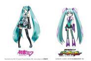 Hatsune-Miku-Vocaloid-Shinkalion