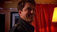 Jack pleased