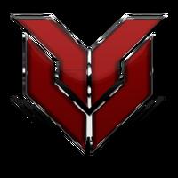 Logo syphinx i7k by skater8972-d802i9g