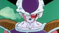 Lord Freeza
