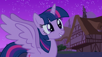 640px-Twilight heartfelt happiness S3E13
