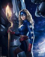 Stargirl (DC)