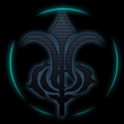 Argument Armament - Tsumugi Emblem