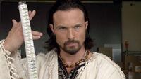 Power-rangers-samurai-the-return-of-deker-full-episode-playlist