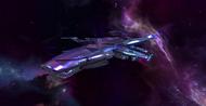 ShipModular Ship1 PicB 2048x2048