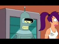 Bender's Lament 0012