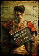 Dante-s-New-Look-devil-may-cry-15623434-750-1055