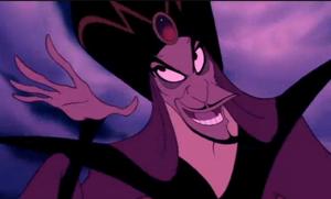 Jafar-aladdin-2