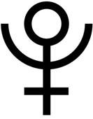LogoPluto-symbol