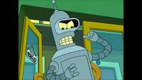 Bender 55