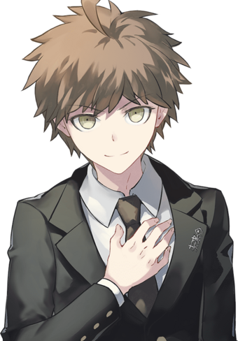Naegi.Makoto.full.2129444