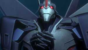 Starscream-cant-wait