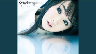 Synchrogazer-2
