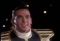 S2-Mighty-Morphin-Tommy-White-Ranger-2