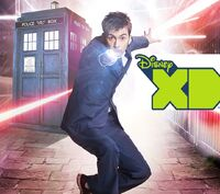 Season-4-Promotional-Picture-the-tenth-doctor-23941287-2000-14472