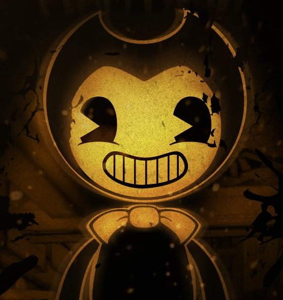 bendy bendy and the ink machine legends of the multi universe