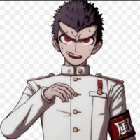 Screenshot 2020-05-01 kiyotaka ishimaru - Google Search