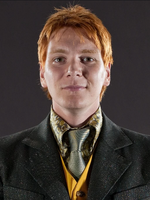 Screenshot 2020-05-02 fred weasley - Google Search