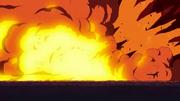 La Explosion Puerto