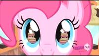 Pinkie pie 16