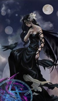 File:Goddess Nyx-She Who Is Night Personified.jpg