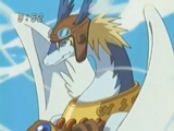 Shiron the Windragon