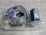 Neonewzip-img1200x900-1519810726q1398w9111