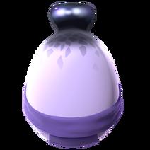 Сумоист яйцо