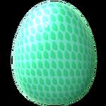 Призрак яйцо