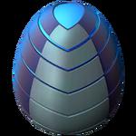 Рассвет яйцо