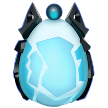 Лазермолот яйцо