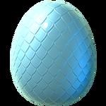 Космос яйцо