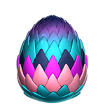 Мотылёк яйцо