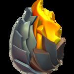 Судный День яйцо