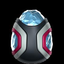 Темнотех яйцо