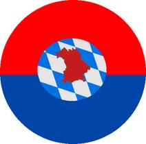 WittelsbachDrakonianos