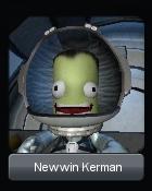 Newwin Kerman