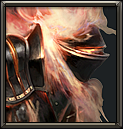 File:Ghost Knight Delacroix Icon.png