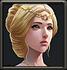 Guinevere Icon
