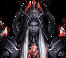 Dark Lord Antares
