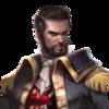 Sir Cromwell