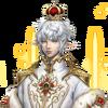 Sun King Tales