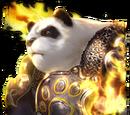 War God Big Tao