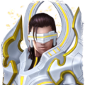 Apophis of Chaos.png