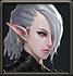 Brynhilt Icon