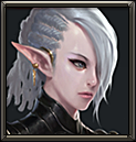 File:Brynhilt Icon.png